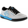 Zapatillas Five Ten Freerider Pro Women's - Solid Grey